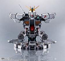 FORMANIA EX RX-93 Nu V Gundam diecast bust figure Bandai U.S. seller