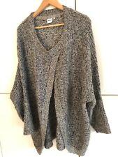 a8400fca6986e6 Strick-Ponchos für Damen günstig kaufen | eBay