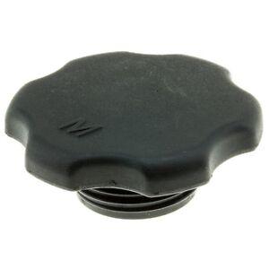 Oil Cap  Motorad  MO101