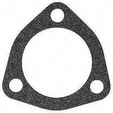 DAYCO Thermostat FOR Nissan Pulsar 10//95-9//00 1.6L MPFI N15 GA16DE