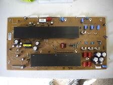 LG  50PN6500-UA  UABUSLLHR  YSUS BOARD  (EBR75800201)