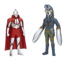 Ultraman Ultraman & Alien Baltan 50th SPECIAL SET