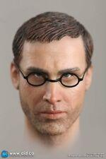 WWII - Battle of Stalingrad - Josef Fiennes Head Sculpt - MINT IN BOX