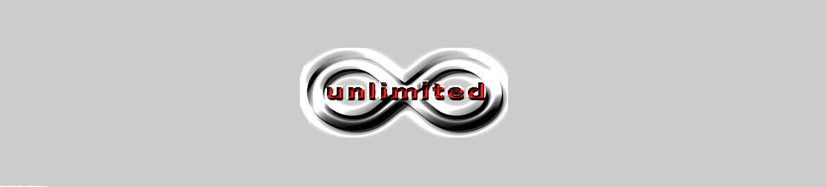 unlimited_org_shop