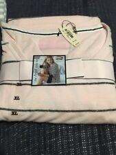Victoria's Secret Sleep tee Sz XL