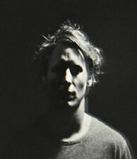 BEN HOWARD - I FORGET WHERE WE WERE * NEW CD