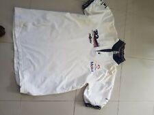 T Shirt Holden racing team