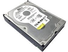 """Western Digital WD2500JB 250GB 8MB 7200RPM ATA100 (PATA) IDE 3.5"""" Hard Drive"""