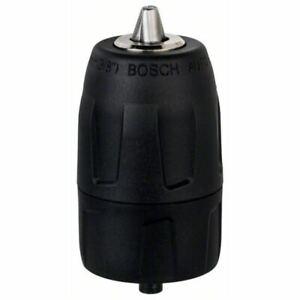 Bosch Schnellspannbohrfutter SDS-Quick für UNEO Maxx