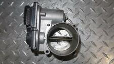SUBARU OUTBACK LEGACY FORESTER 2.0 DIESEL THROTTLE BODY 16112AA450