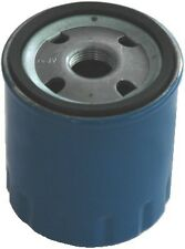 Mann Engine Replacement Oil Filter For Peugeot 106 1991-2003 1 1A 1C Mk 2