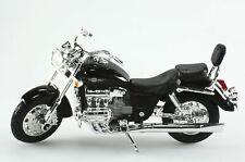 Honda F6C 1/18