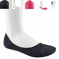 Chaussettes et collants pour fille de 2 à 16 ans 27 - 30