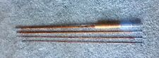 Vintage Bamboo Horracks & Ibbotson Govenor 3/2 Fly Rod Nice