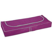 Soft Under L - Contenitore per coperte, biancheria e guardaroba