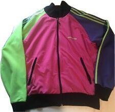 Adidas Retro Limited Edition Chaqueta Tracksuit