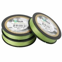 275M Braided Fishing Line 8 Stand Pro Super 8 Slick Power Japan PE Fishing Line
