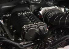 2015-2017 Ford F-150 5.0L Phase 2 Supercharger Kit 650HP ROUSH 421984