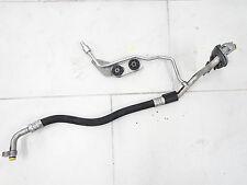 BMW 5 Series E60 E61 M5 6er E63 E64 M6 Suction Pipe Inlet Manifold a/C 9181833