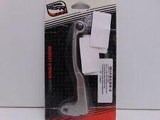 MSR Kawasaki Clutch Lever Standard