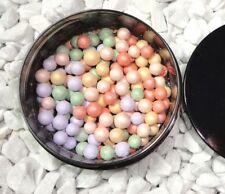 AVON True Colour CC - Puder Perlen für einen gleichmäßigen Teint 22g  Neu