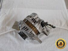 Smart Genuine Used Alternator - 451 - A1321540001
