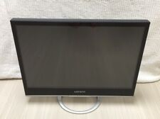 """Advent P22WH 22"""" Computer PC Monitor Display Screen LCD"""