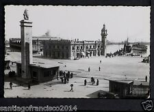 1591.-VALENCIA -22 El Puerto