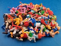 Vintage Retro KINDER SURPRISE TOYS Multi Listing - Choose // Ideal Cake Toppers!