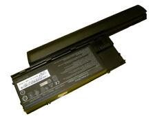 85Wh Genuine Battery For Dell Latitude KP423 D620 D630 D631 D640 Precision M2300