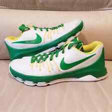 4eaeb1ad4b4b Nike Oregon Pe In Men s Athletic Shoes for sale