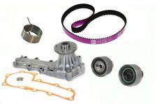 Revalorisé HKS Cam Belt Timing Kit & Pompe à eau-SKYLINE R34 GTT RB25DET Neo