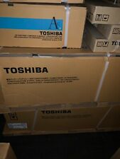 Toshiba air conditioning Rav-sm2244dtp-e 20Kw Ducted indoor unit only bnib