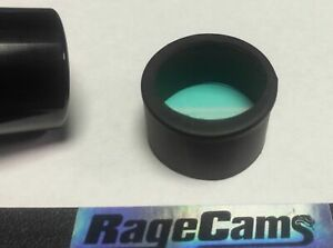 IR CUT FILTER PRESS FIT NIGHT IR INFRARED TO DAY FILTER for ContourRoam 1-2-3