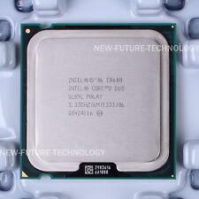 Intel Core 2 Duo E8600 SLB9L CPU Prozessoren 1333MHZ 3,33GHz 6MB Dual-Core