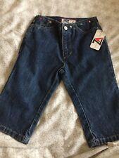 Old Navy (GAP) Girls  Embellished  Jeans age 4