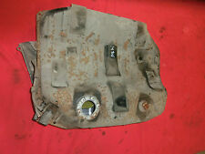 Tank Honda Civic MB6 MB4 MB3 MB2 MB1 MA8 MA9 MB8 MB9 MC1 MC2 Bj: 95-2000