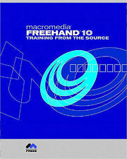 Macromedia FreeHand 10: Training from the Source, By Choudhury, Subir, Roame, To