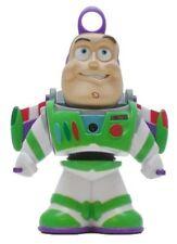New sealed Disney Toy Story 3 Buzz Lightyear Digital Camera Real Camera +softwar
