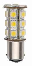 Star Lights Revolution 1076-255 Natural Light LED Bulb's 12V 5.0W 255 Lumens