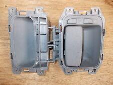Mercedes Sprinter 2006-10 Rear Door Inner HANDLE Right A9067600061