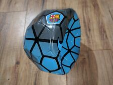 Nike FC Barcelona Supporter Ball [Lt Current Blue] Size 5