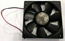 Tektronix - Dc Centaur Cudc12D4 - Tds420 Oscilloscope Fan - Tested - Working
