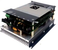 USED PARKER  EUROTHERM 590SPD2706AA DRIVE 590SP DIGITAL  REV. 7.5