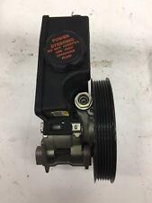GM Power Steering Pump Cadillac-Olds-Eldorado-LeSabre 88955485 OEM