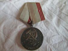 m=12,00 Ordensband Österreich Kriegsteilnehmer Medaille 1wk 25mm 0,25meter