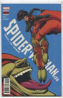 Spider-Man #14   NM Marvel Comics CBX38