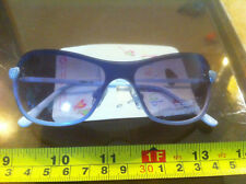 a0b05d42f6e0 Claire s Club Claires Shades Glasses Young Girl Sunglasses £5.50 RRP