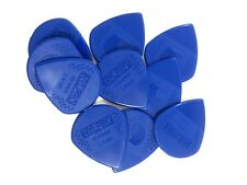 D'Addario - Planet Waves Guitar Picks 10 Pack NylPro Jazz size 1.4mm
