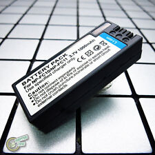 NP-FC10/FC11/NPFC10/NPFC11 Battery for SONY Cyber-shot DSC-P8/P8L/P8R/P8S/P9/V1